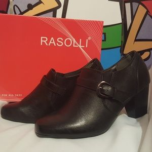 Rasolli